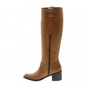 Aldo Riding boot, $180