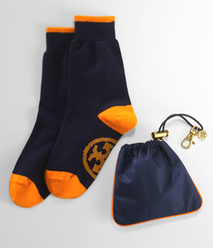 PCT_ToryBurch-travelsocks