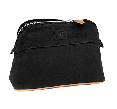 heremes-travel-bag