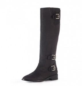 MICHAEL Michael Kors Tatum Riding Boot, $275