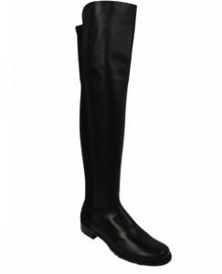 Stuart Weitzman Riding Boots, $655