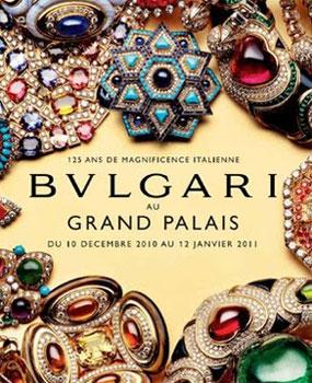 PCT_bulgari-grand-palais