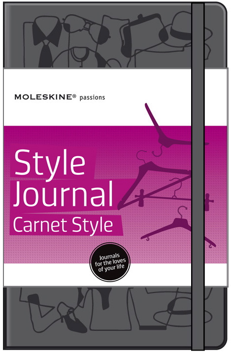 moleskine_style_journal_