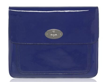 Mulberry, $335