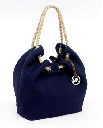 michael kors marina large shoulder tote 198