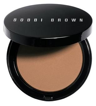 Bobbi Brown Bronzing Powder, $33
