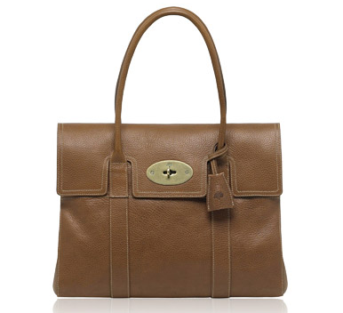 Mulberry Bayswater for 13-inch MacBook