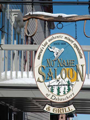 no-name-saloon