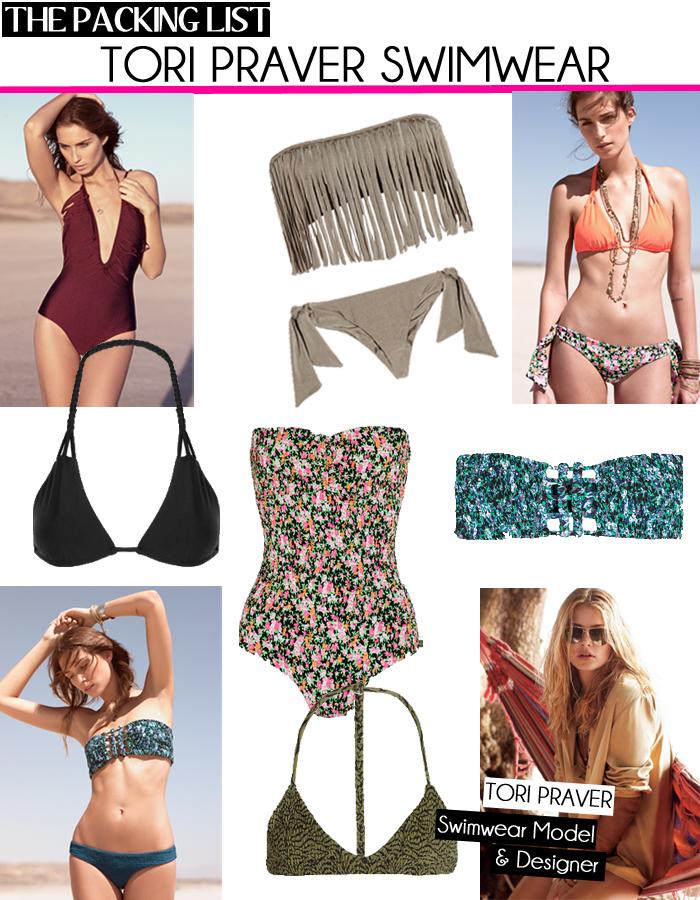 Tori-Praver-Swimwear