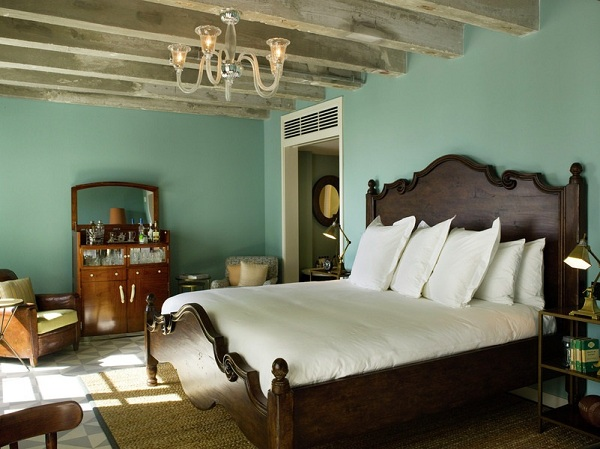 Get Almost Half Off Regular Room Rates