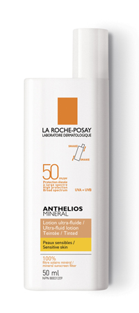 LaRochePosay-Anthelios-mineral