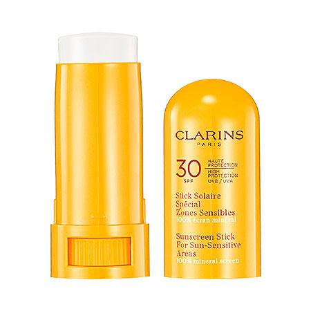 clarins-sunscreen-stick