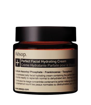 Aesop-perfect_facial_hydrating_cream