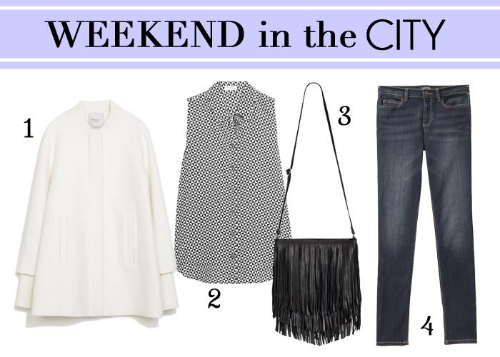 AirplaneLook-Weekend-City