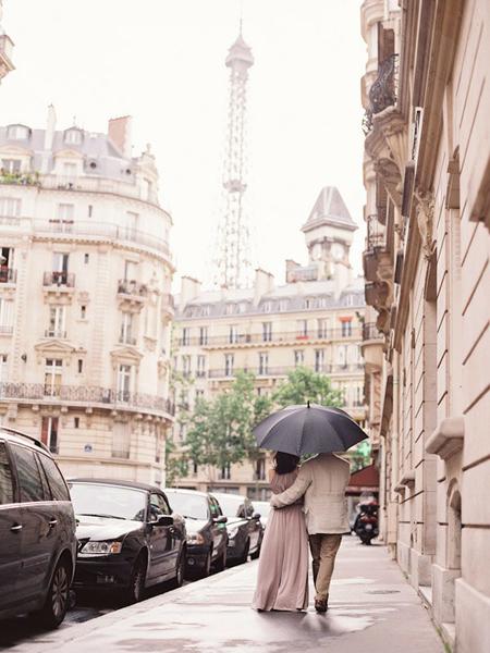 couple-paris-romance
