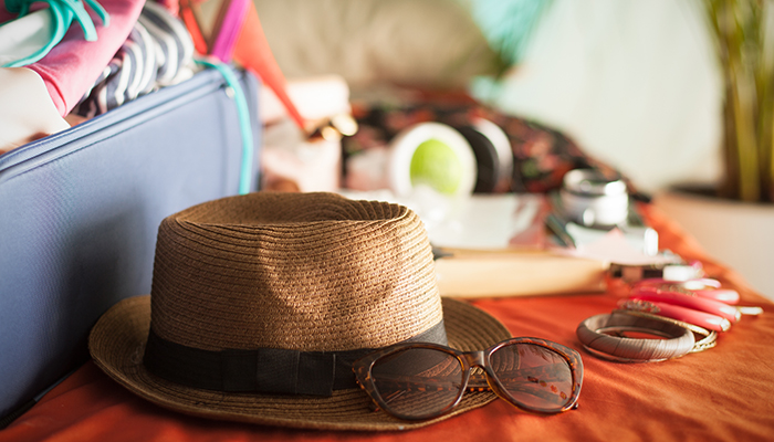 5-reasons-to-do-carryon