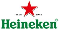 Heinken-Logo