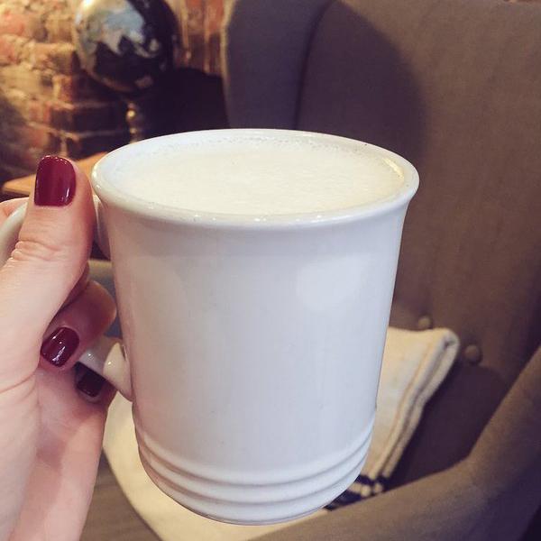 fika-best-hot-chocolate