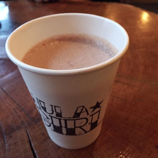 hula-best-hot-chocolate