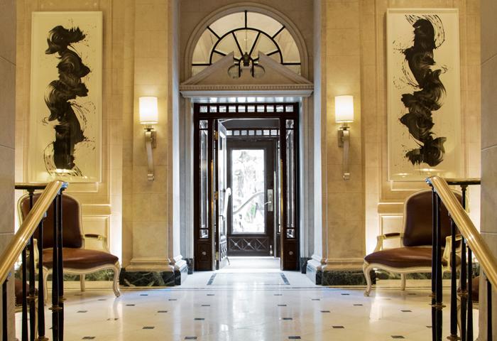 Eliot-Hotel-Lobby-boston-guide