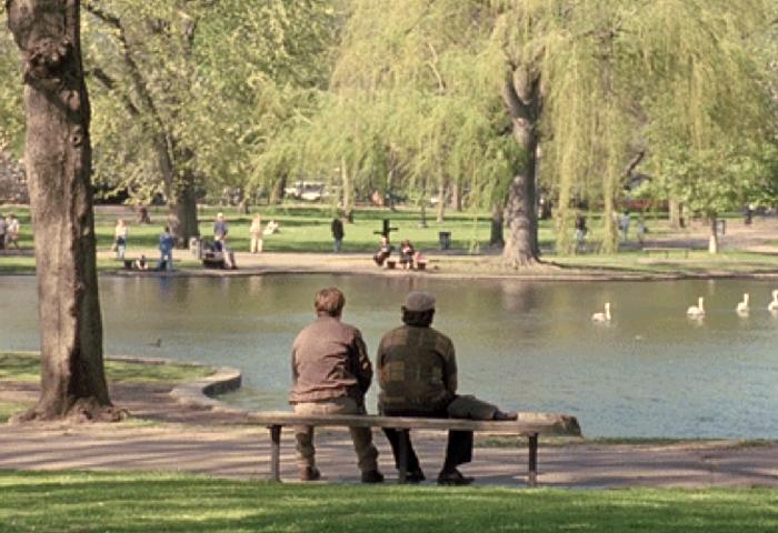 good-will-hunting-public-garden