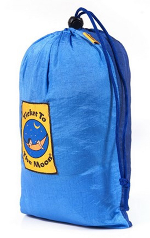 Ticket-to-the-Moon-blanket