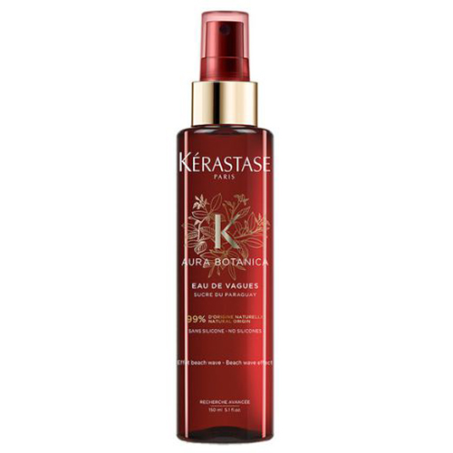Kerastase beach waves spray