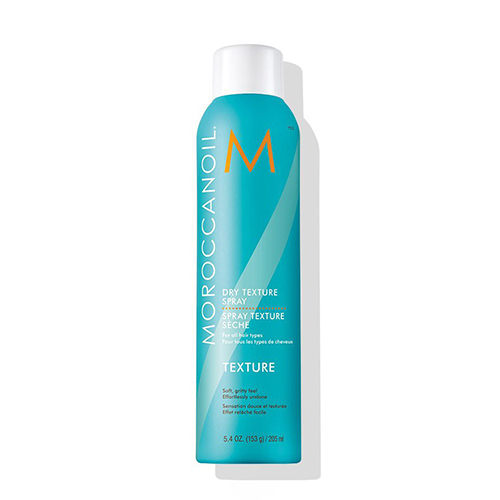 moroccanoil beach spray