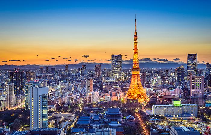 Female solo travel: Paris