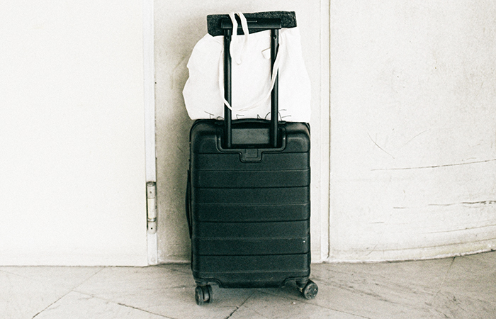 travel essentials you always need to pack