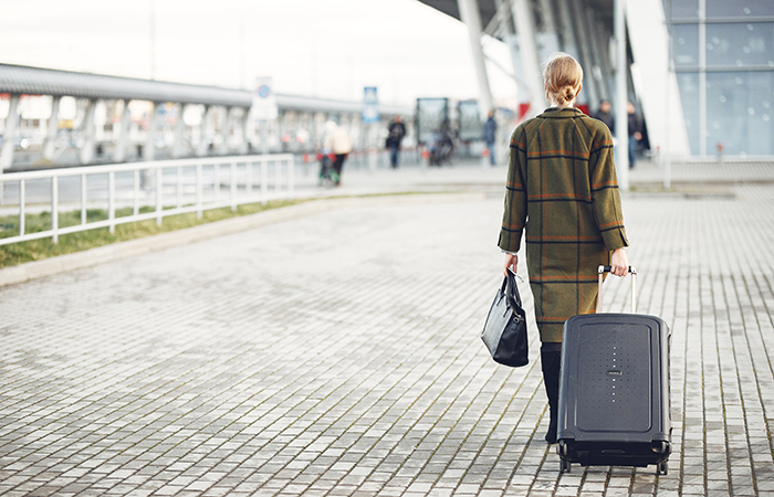 Future travel trends: What to expect after covid-19