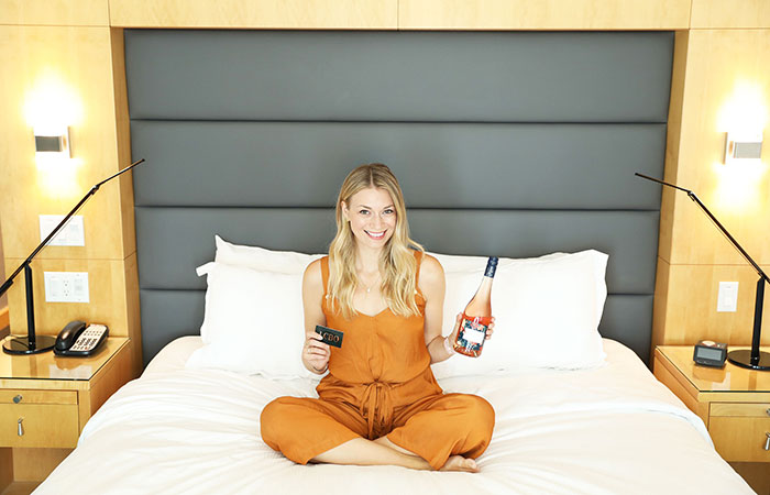 Plan the perfect staycation with Choice Hotels Canada.