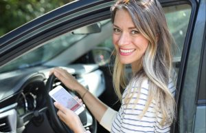 Road trips: Start Planning Now!