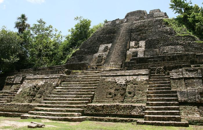 Socially Distant Destinations: Exploring Belize.
