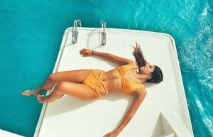 Waxing dos and don'ts from a waxing pro